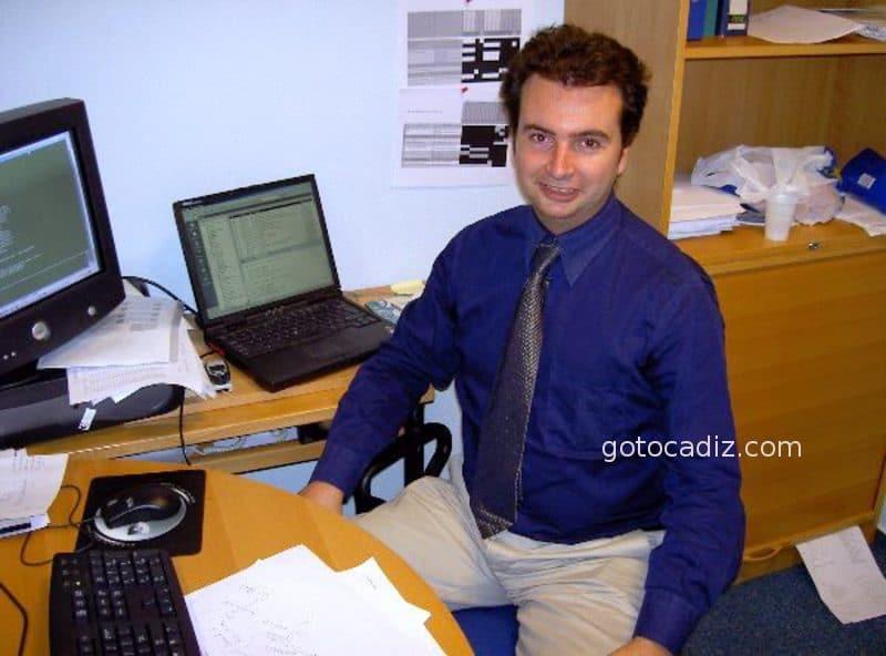 CEO gotocadiz