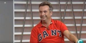 4 entrevista de Onda Cadiz TV a Goto Cadiz (31 Agosto 2018)