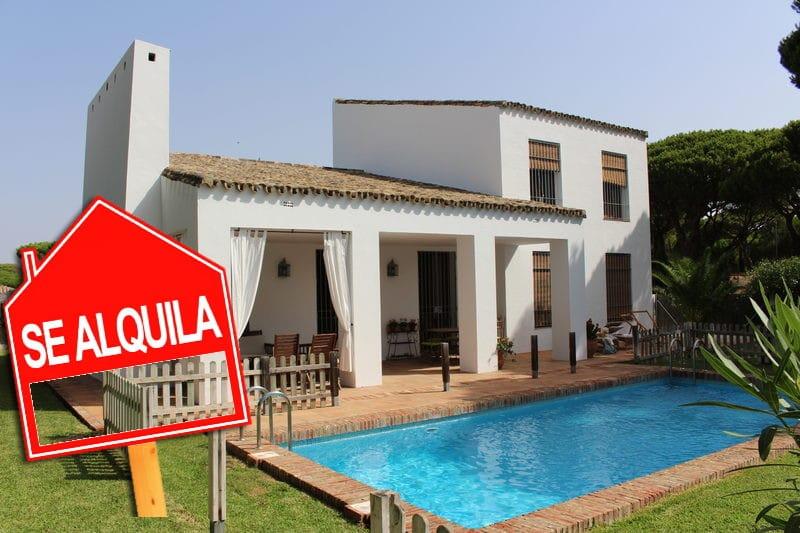 Gotocadiz com casas de alquiler playas restaurantes hoteles y cosas que hacer en c diz - Casas de alquiler en cadiz ...
