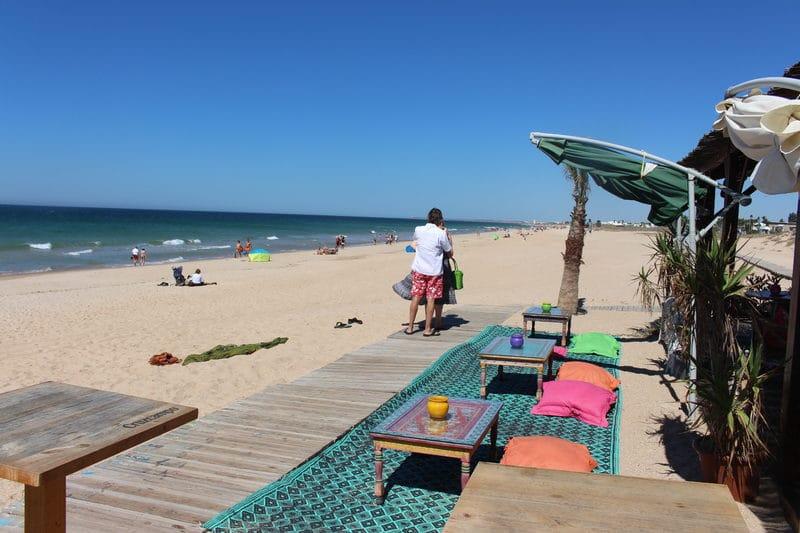 Errores a evitar en Cádiz