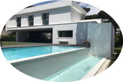 Casas de Cadiz en venta