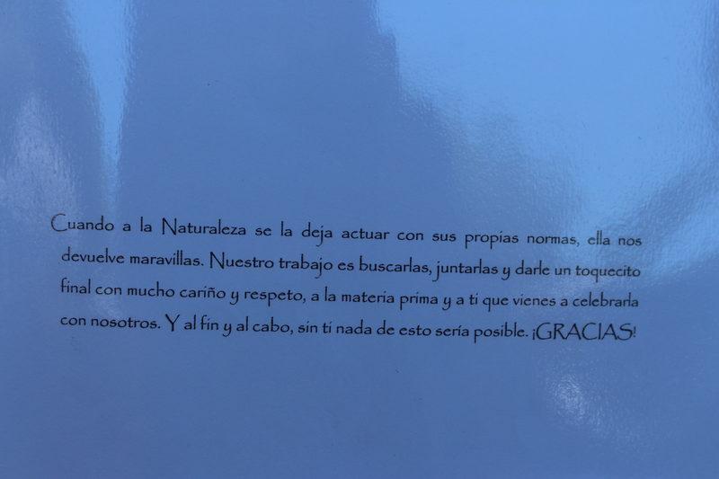 Los principios de El Cantón de Chiclana