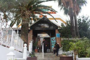El Duque Medina ¡un restaurante acogedor!