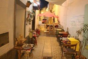 El Escondite de Conil ¡un restaurante con mucho corazón!