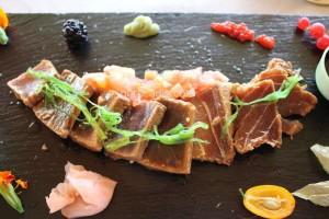 Los 14 mejores restaurantes de atún en Cádiz